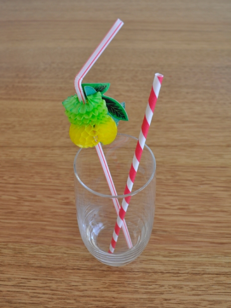 vintage_pineapple_straws