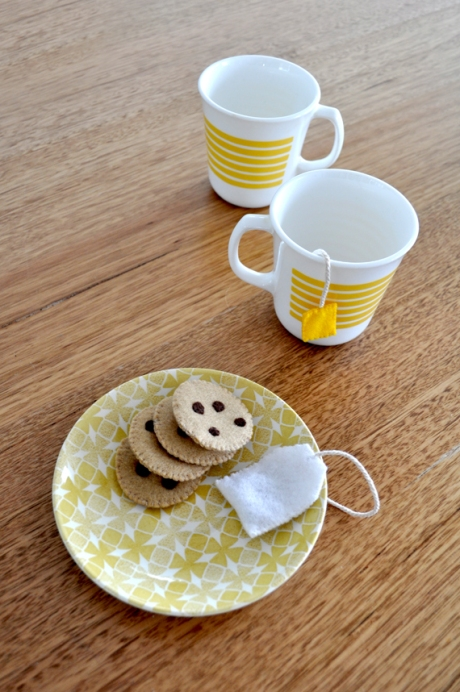 felt like playtime & yellow corning mugs copy