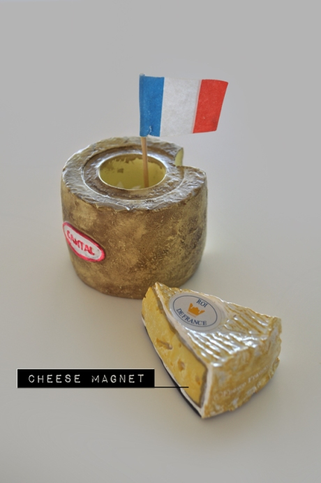 french cheese picks brie souvenirs