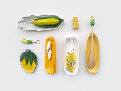 urban-rustic-corn-pieces-plates-holders-glass copy