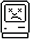 tiny sad mac icon