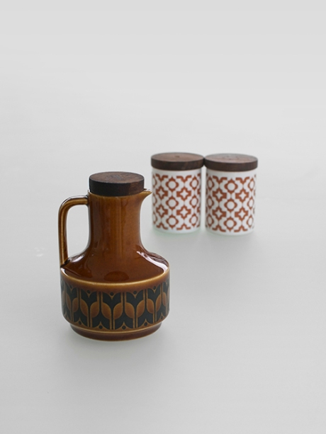 Hornsea moroccan tiles salt and pepper copy