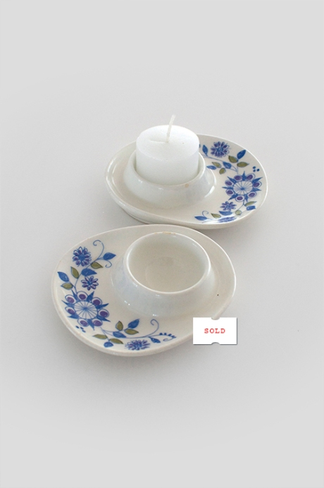Figgjo Flint Lotte Turi design egg cups