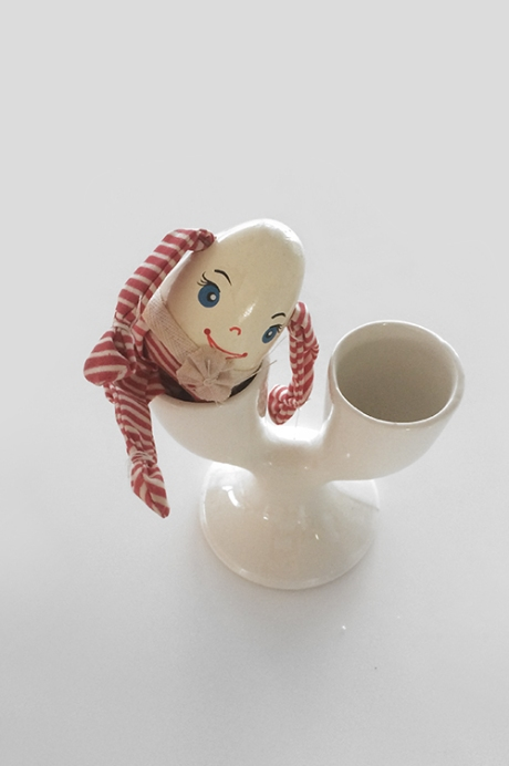 humpty dumpty vintage egg and nordscan double egg cup copy