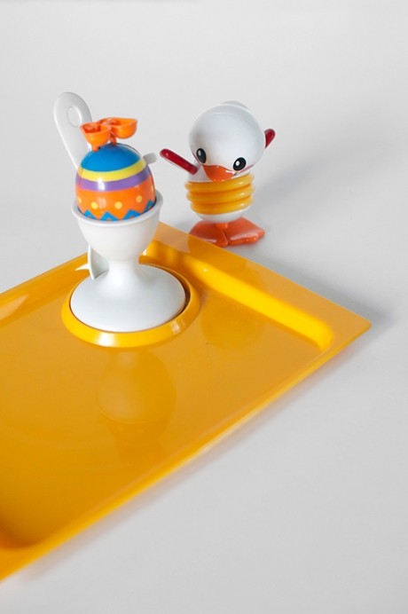 bodum eggcup vintage plastic tray toy eggs copy