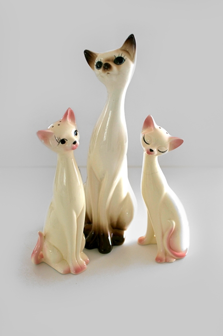 3 cool cats retro seventies siamese cats copy 2