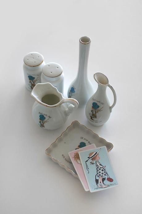 HOLLY HOBBIE china vases ornaments3 2 copy 2
