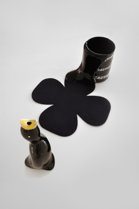 inky-black-spill-bird