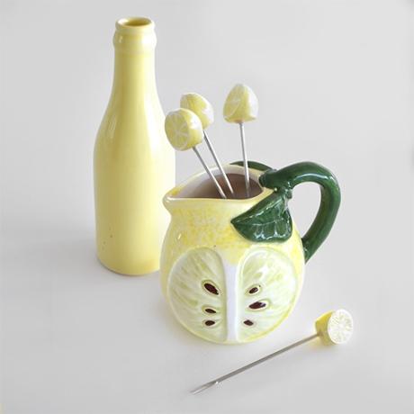 lemon jug pick robert gordon bottle copy
