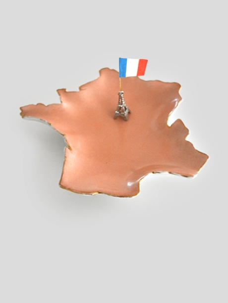 france-plate-eiffel-tower-charm-flag copy