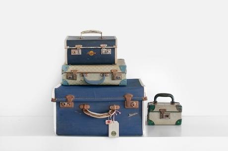 more vintage cases cc 3