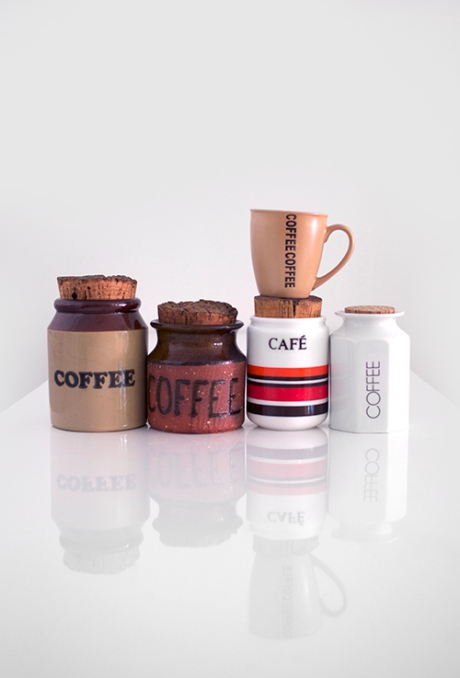 coffee coffee coffee container small 2