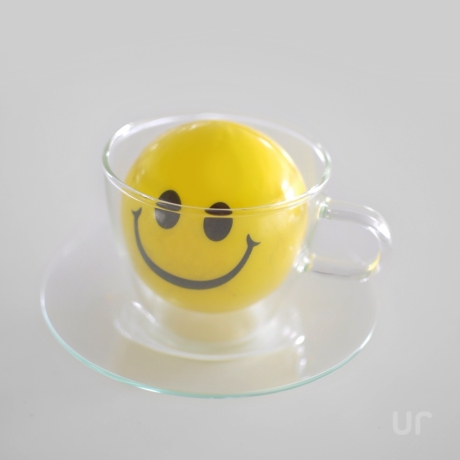 cup of happy ur