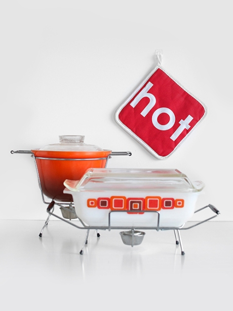 hot pyrex warmers copy