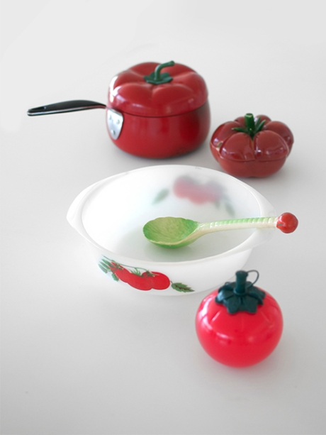 sauce saucy dishes tomato saucepan