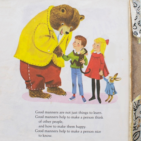 little golden book manner.jpg
